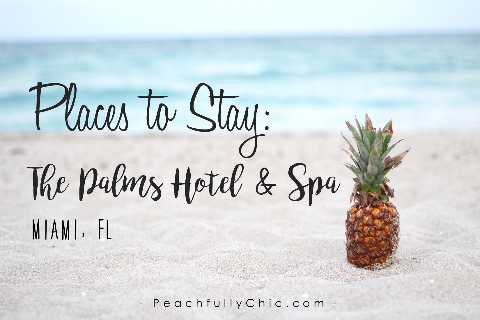 Palms-Hotel-&-Spa-Miami-Beach-Review-main