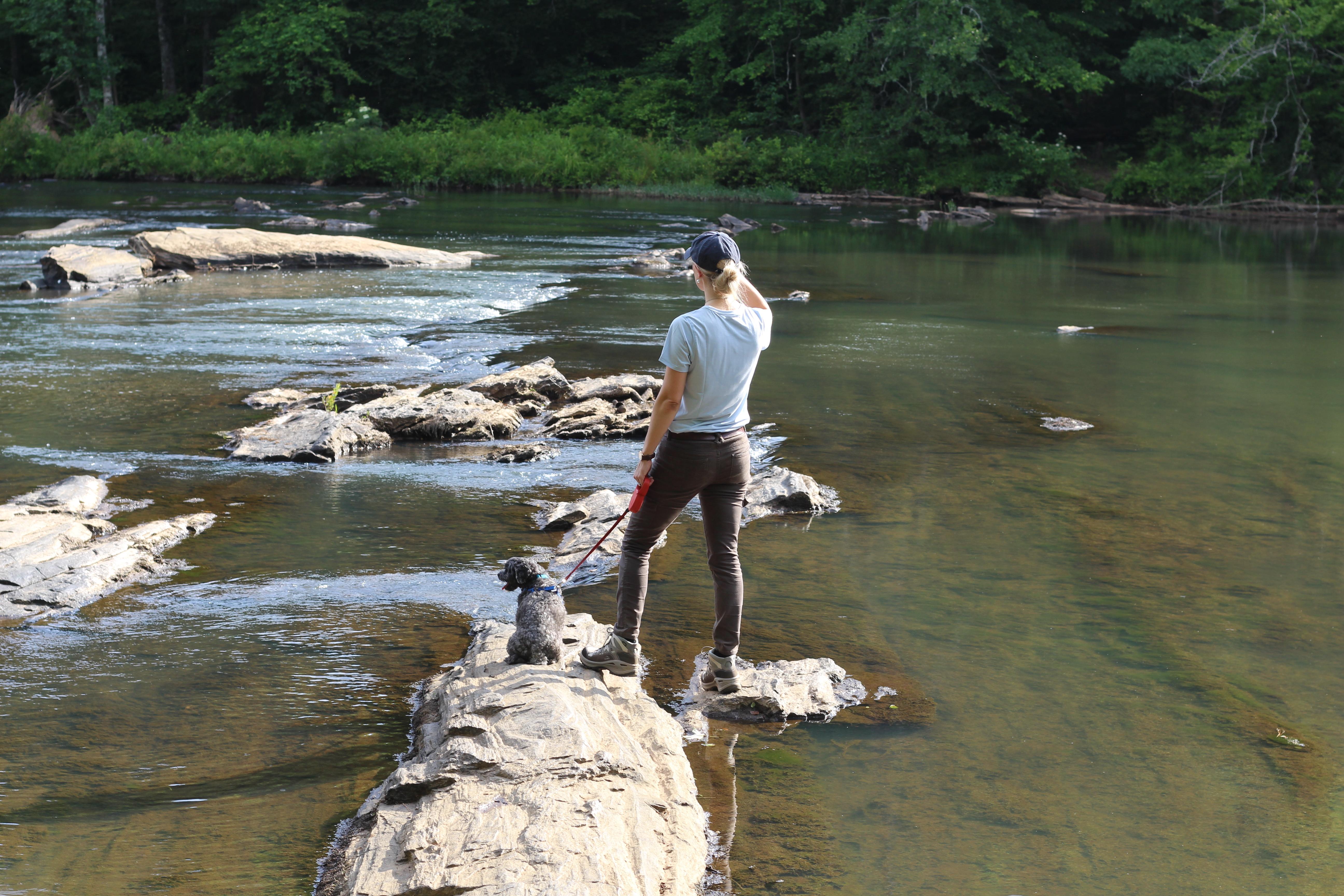 Sweetwater-Creek-State-Park-LLBean-14