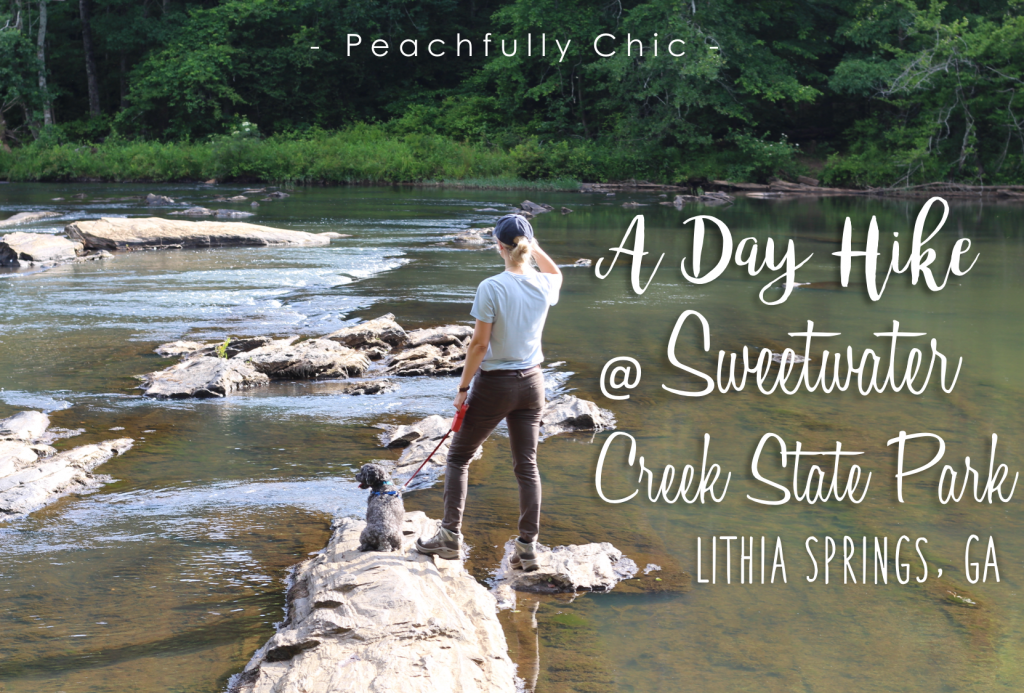 Sweetwater-Creek-State-Park-LLBean-main
