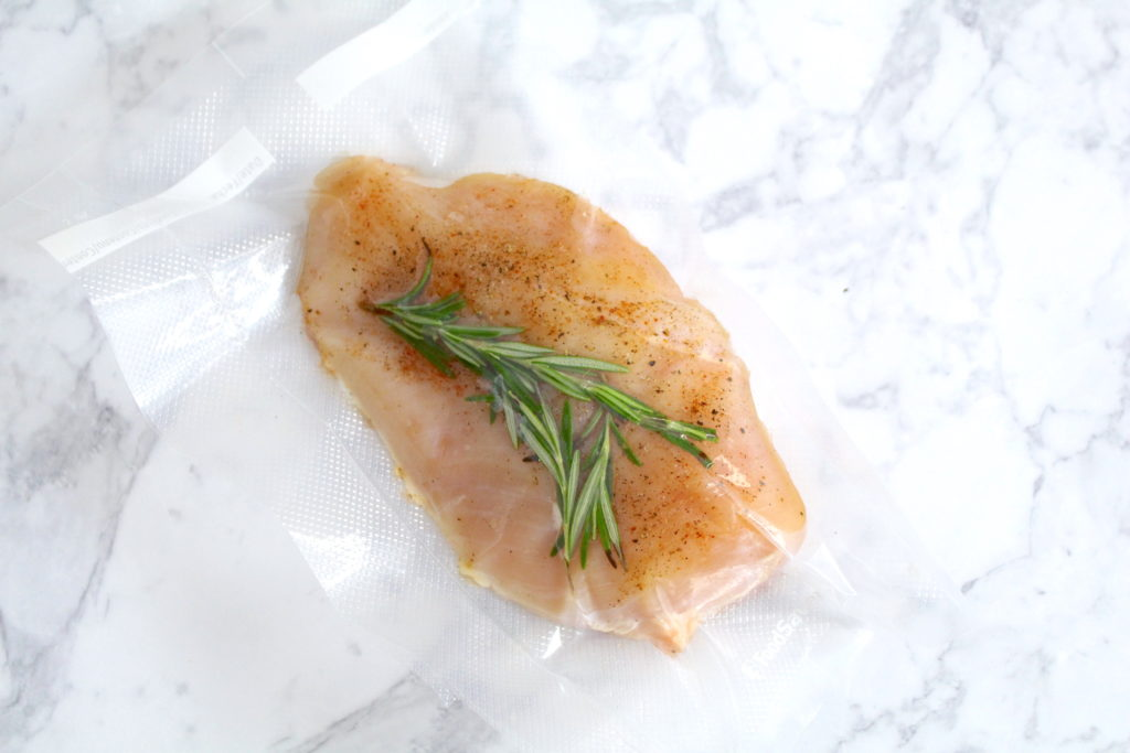 Anova-Sous-Vide-Chicken-Recipe-Review-Peachfully-Chic-1