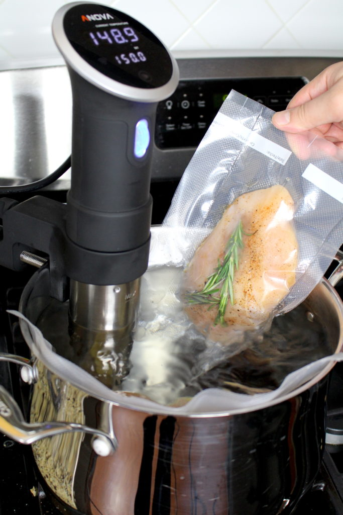 Anova-Sous-Vide-Chicken-Recipe-Review-Peachfully-Chic-4