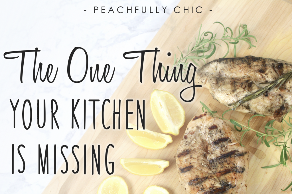 Anova-Sous-Vide-Chicken-Recipe-Review-Peachfully-Chic-MAIN