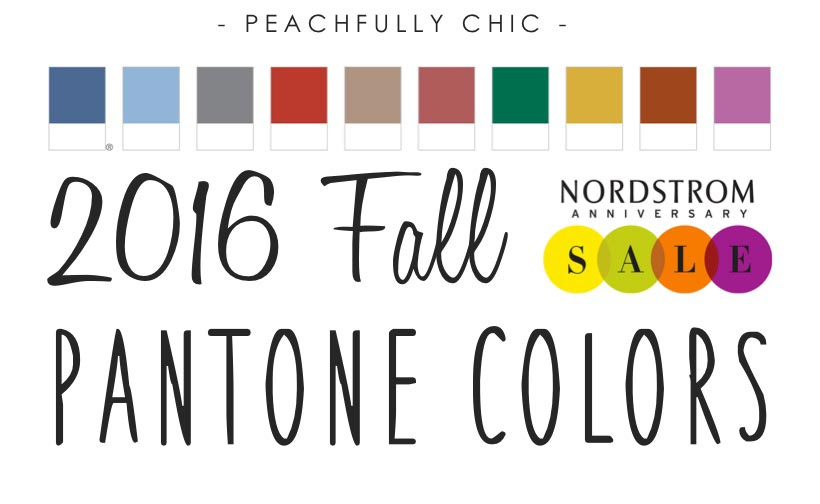 2016-Fall-Pantone-Colors-Peachfully-Chic-Main