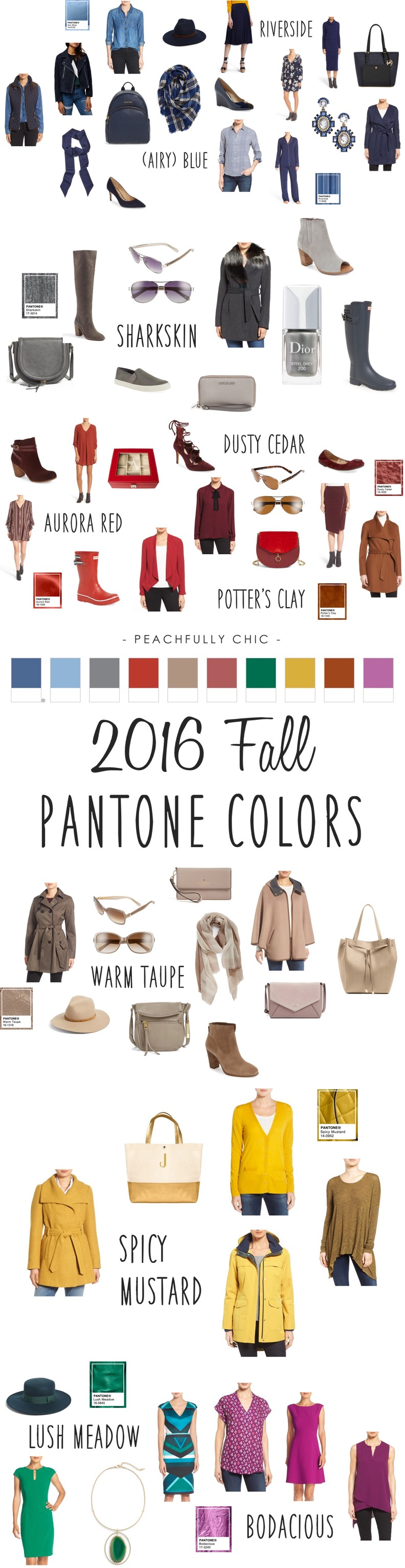 2016-Fall-Pantone-Colors-Peachfully-Chic-Pinterest