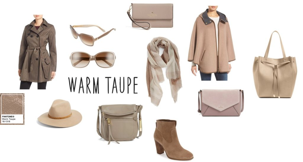 2016-Fall-Pantone-Colors-Peachfully-Chic-Taupe