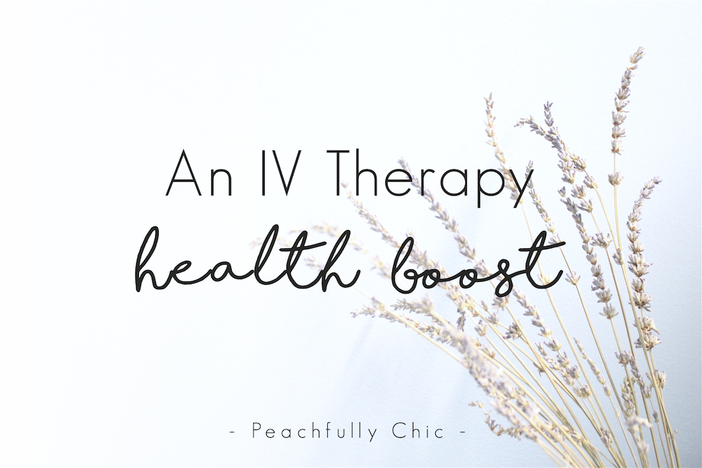 IV-Therapy-Replenish-Atlanta-Review-main.