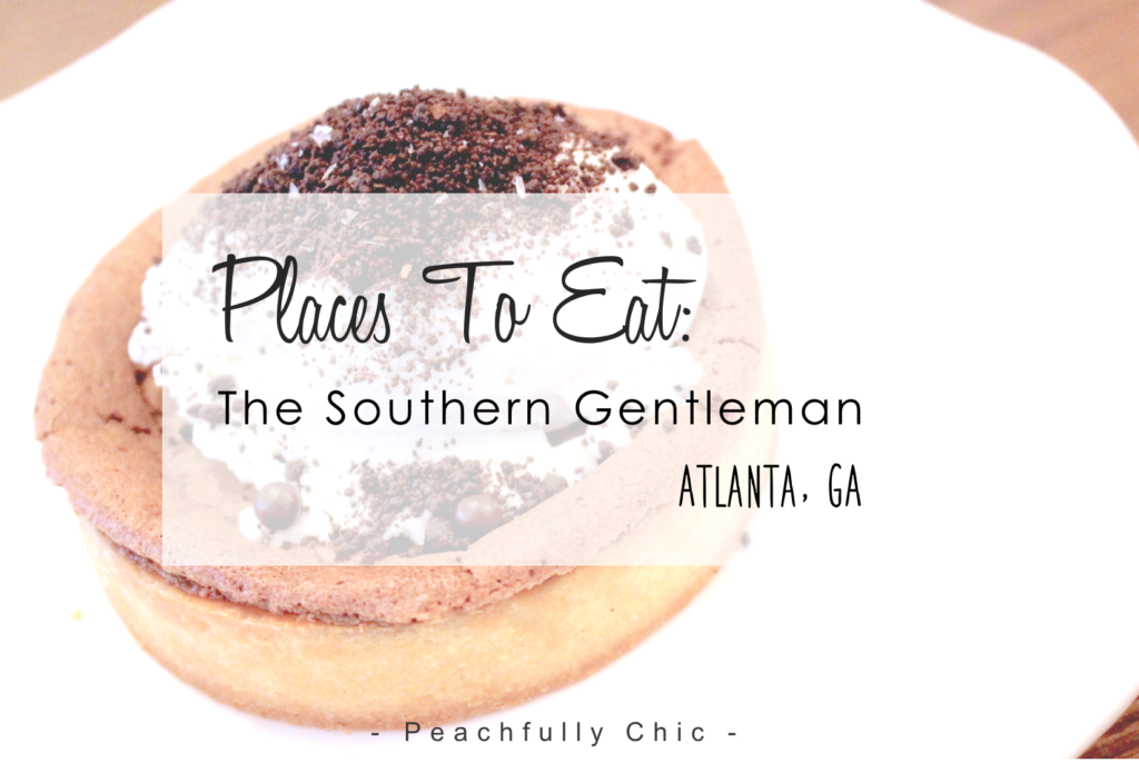 Southern-Gentleman-Review-main