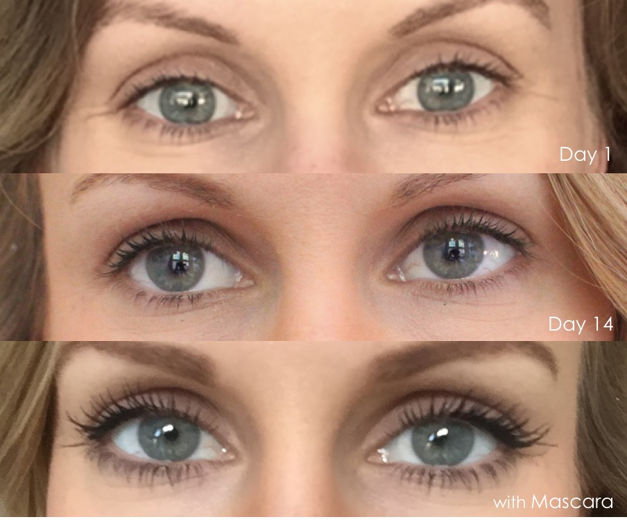 Statement-Eye-Makeup-Before-and-After