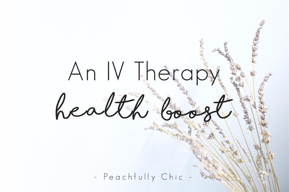 iv-therapy-replenish-atlanta-review-main