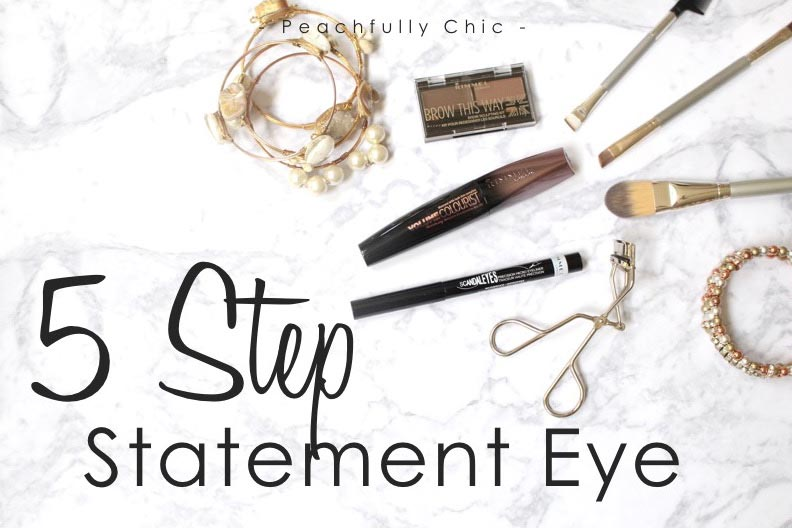 peachfully-chic-allison-cawley-rimmel-makeup-mascara-review-main
