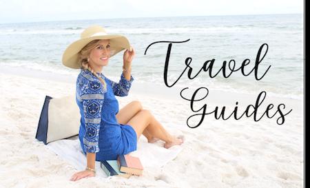 Travel-Guides-Teaser