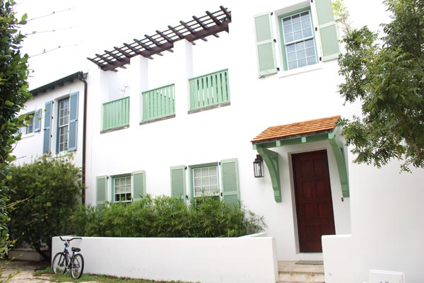 30a-alys-beach-house-rental-vacation-15