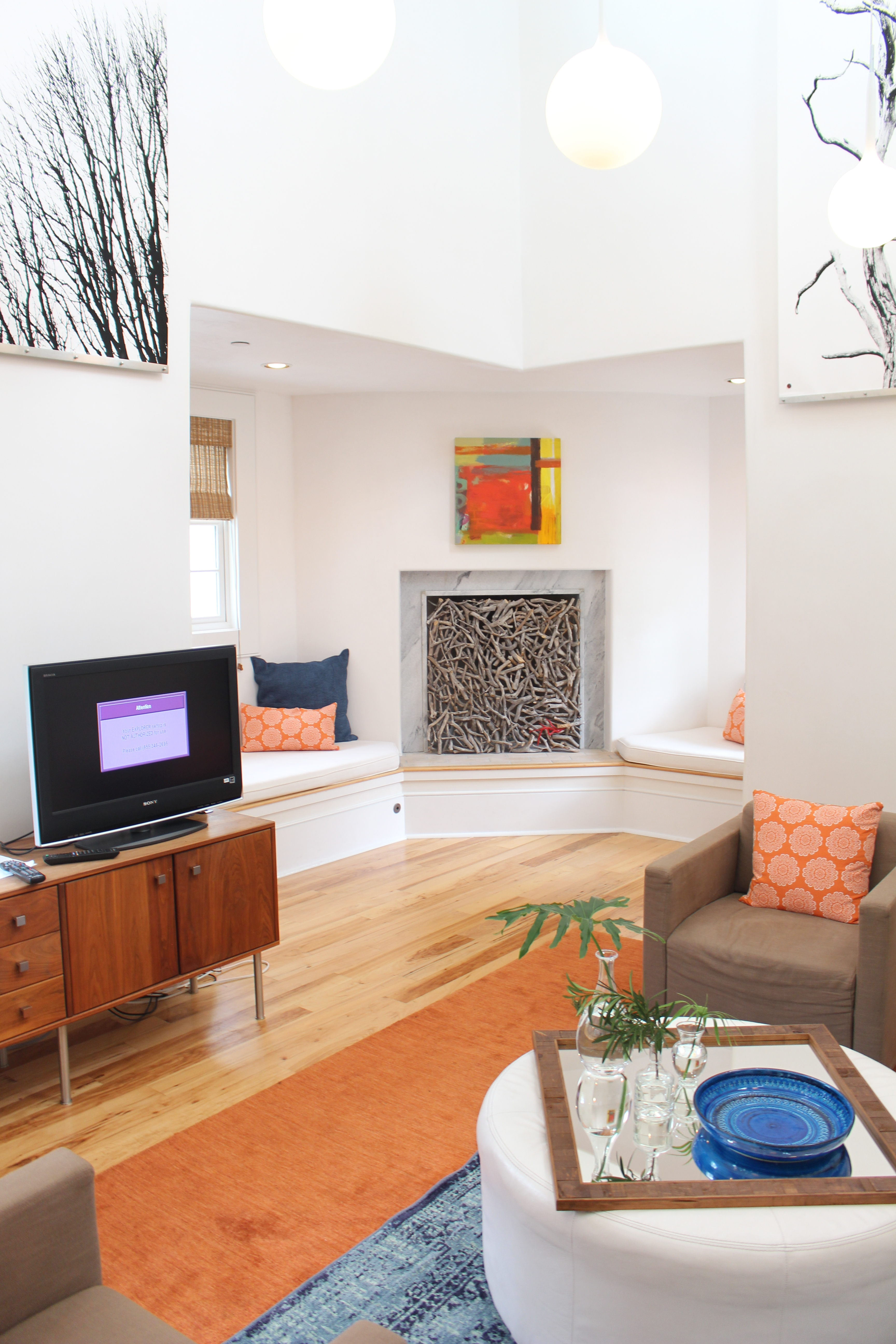 30a-alys-beach-house-rental-vacation-4
