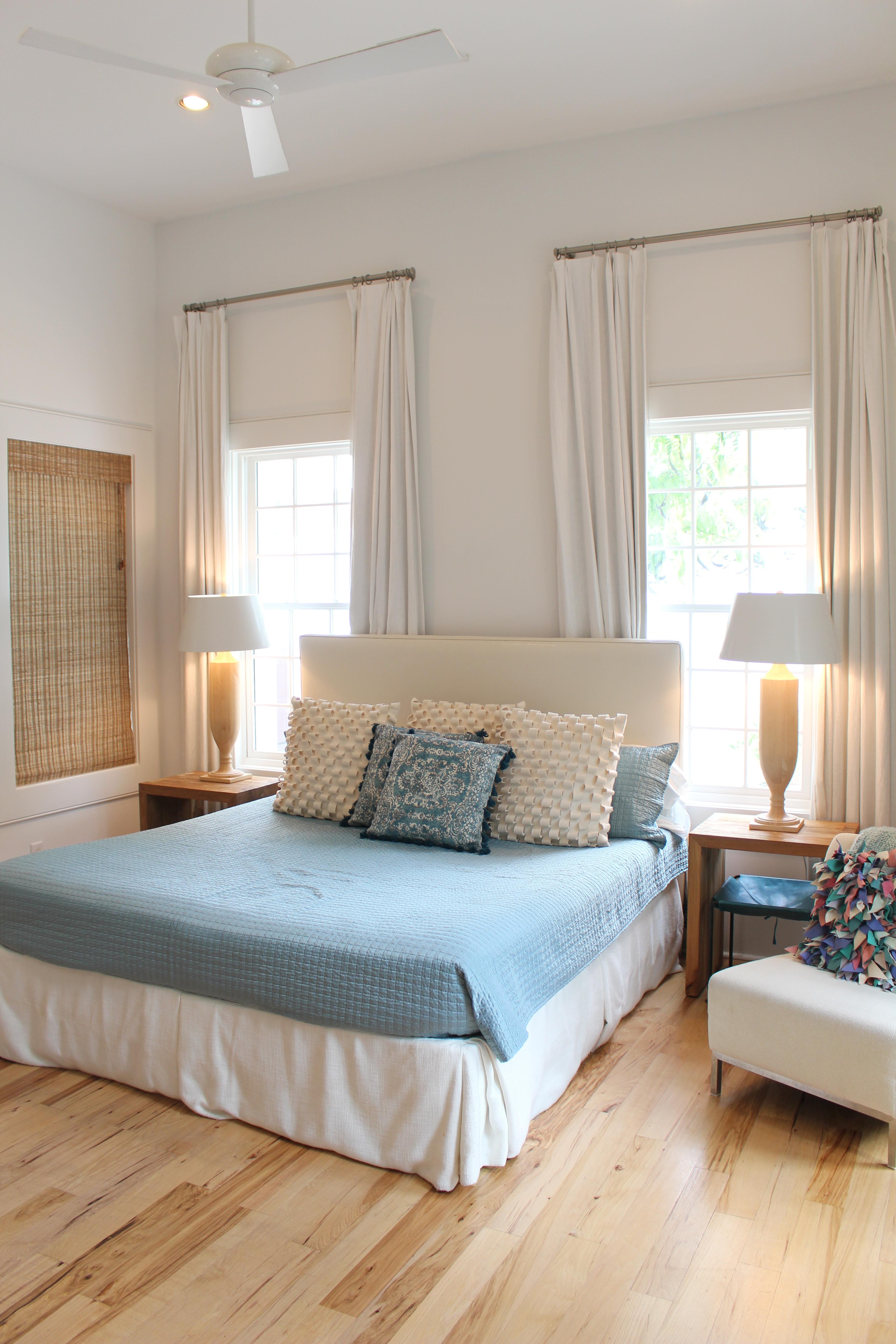 30a-alys-beach-house-rental-vacation-6