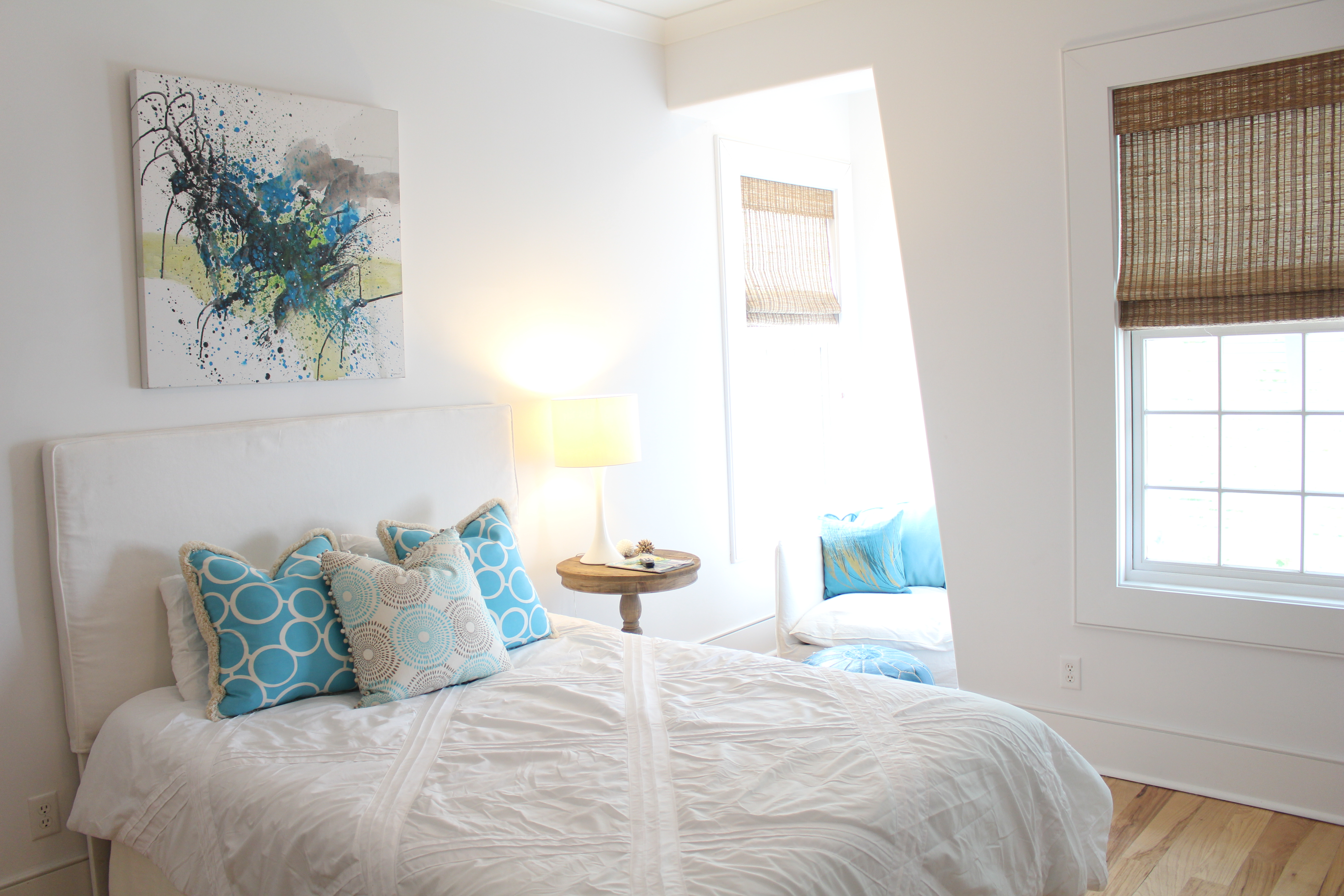 30a-alys-beach-house-rental-vacation-7