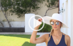 30A-video-review-Allison-Cawley-peachfully-chic