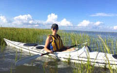 Kayak-Farm-Beaufort-SC-2-Allison-Cawley-Vayda