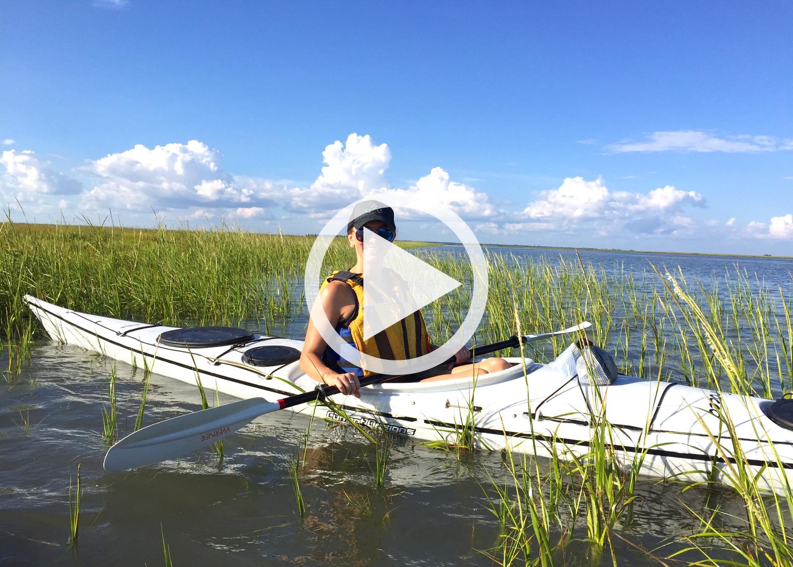 Kayak-Farm-Beaufort-SC-2-main