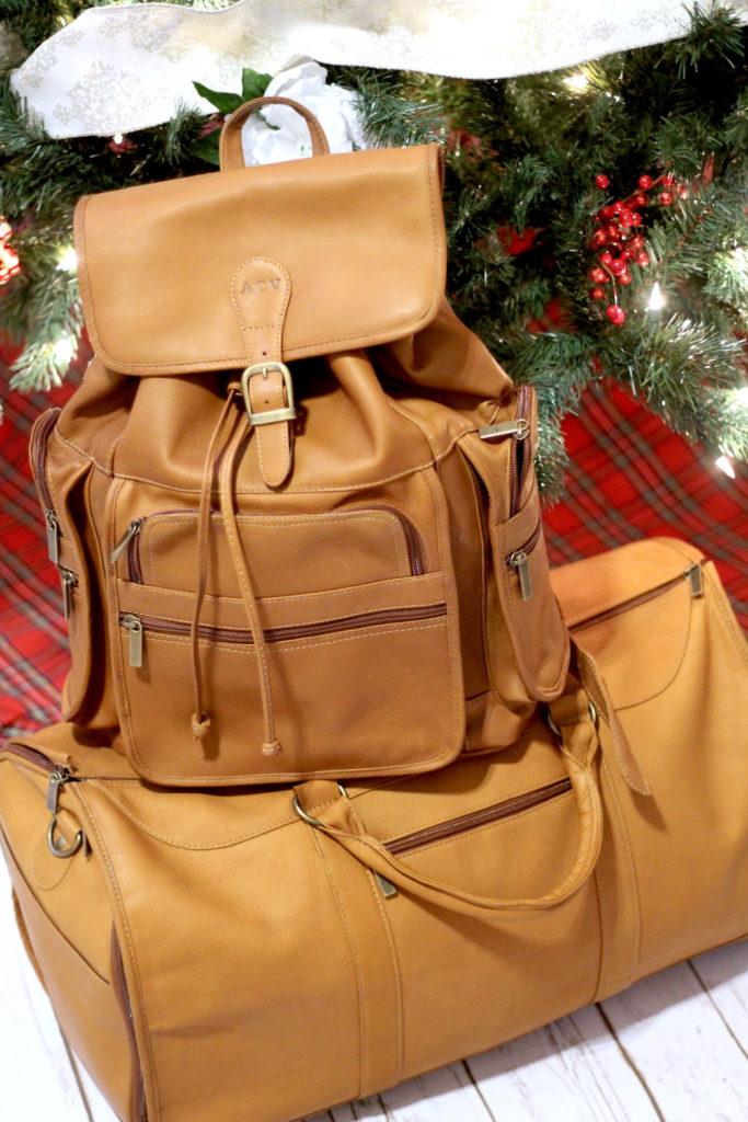 TRAVEL-TIPS-LEATHER-BACKPACK-2
