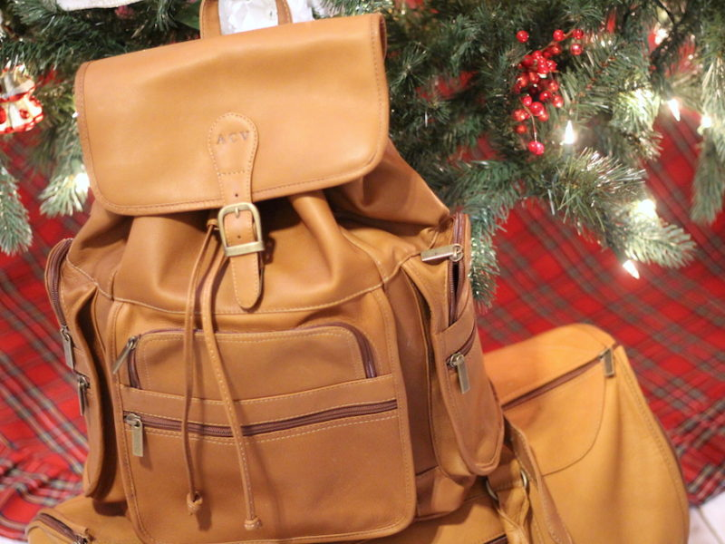TRAVEL-TIPS-LEATHER-BACKPACK-4