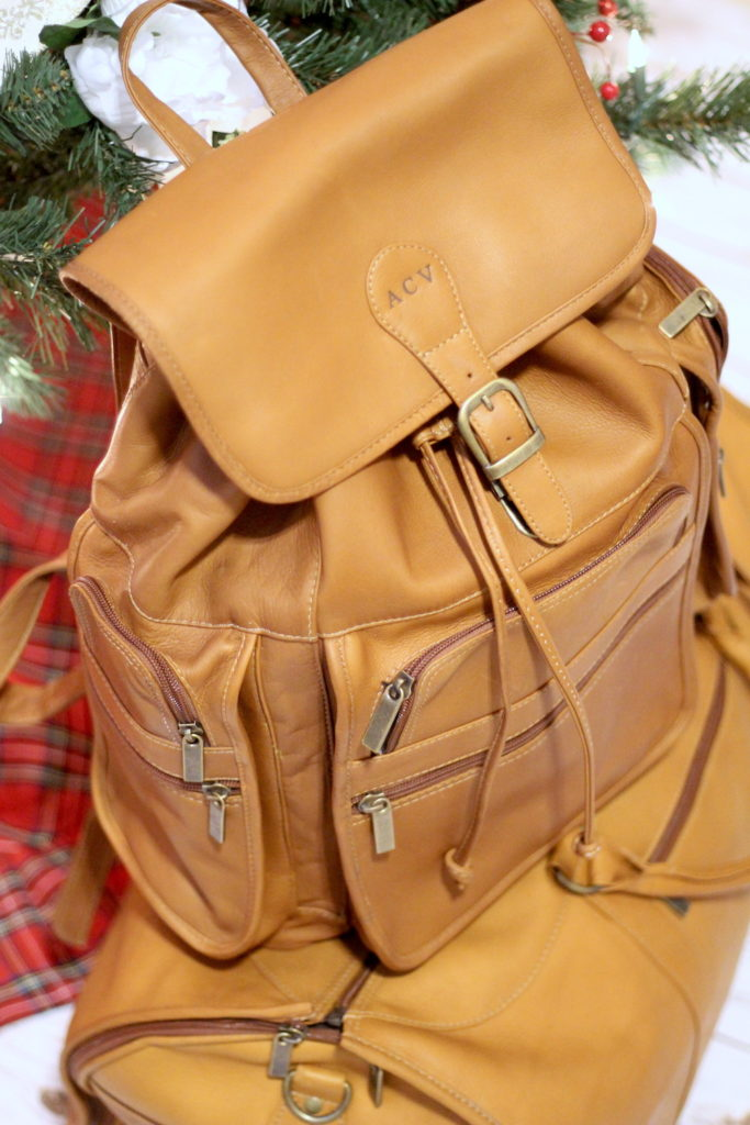 TRAVEL-TIPS-LEATHER-BACKPACK-5