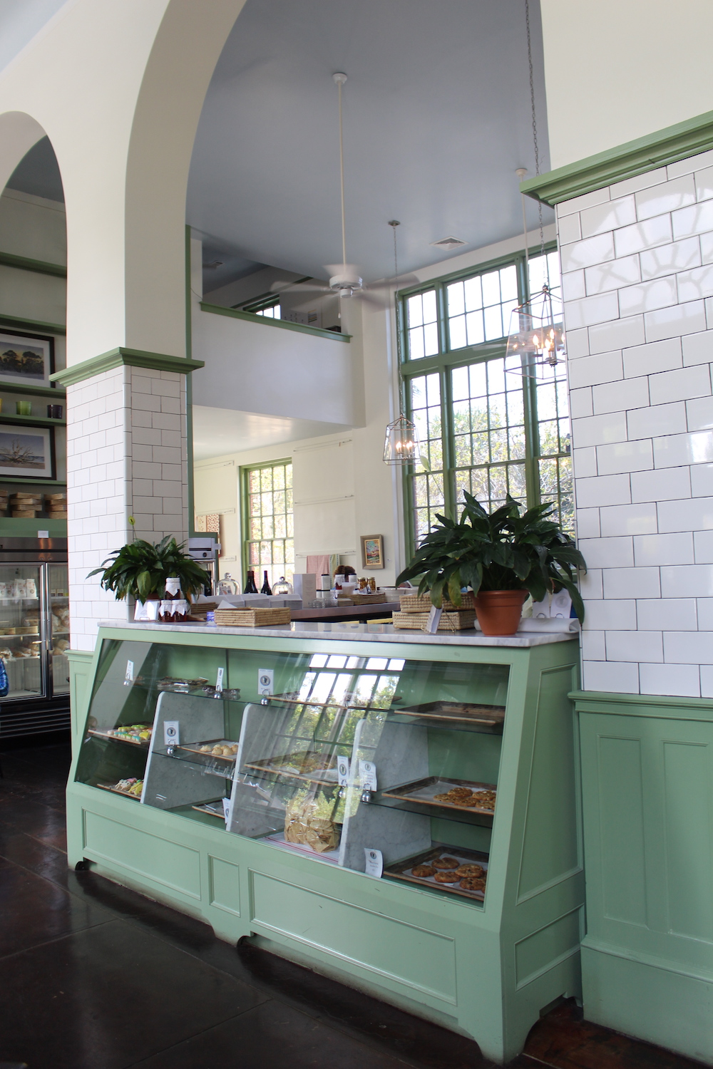 travel-blogger-lowcountry-produce-brunch-beaufort-sc-6