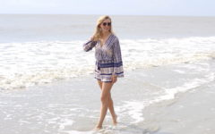 allison-cawley-aeaufort-hunting-island-beach-1