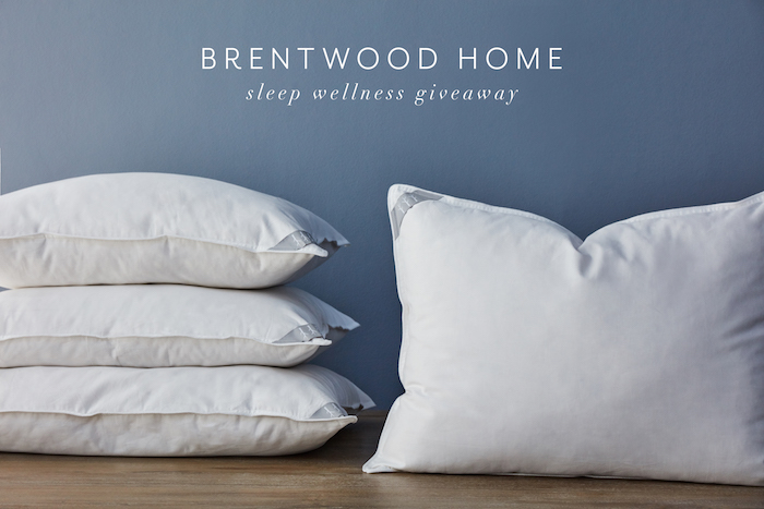 brentwood-home-SleepWellness-Bundle