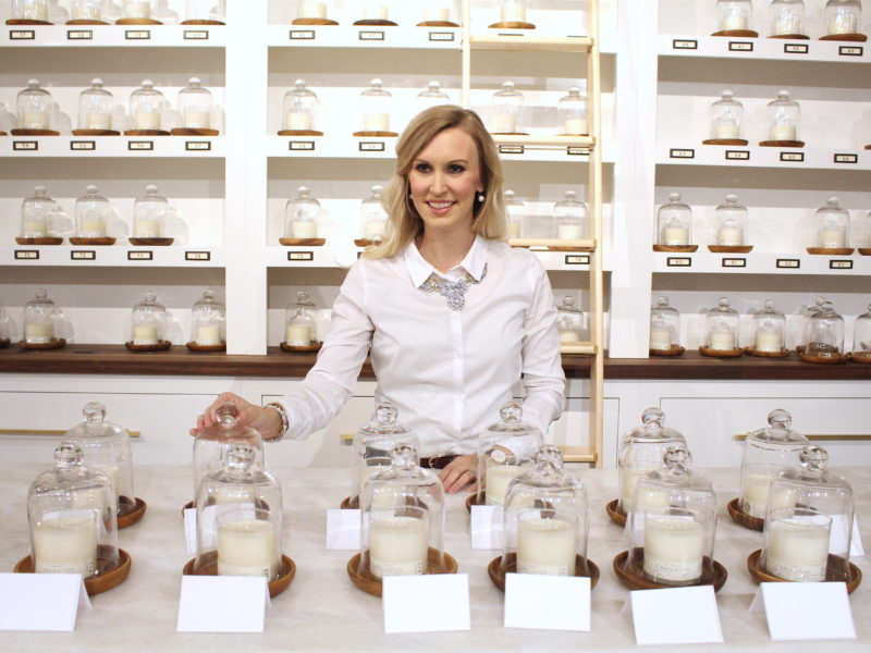 Allison-Cawley-Candlefish-Atlanta-Review