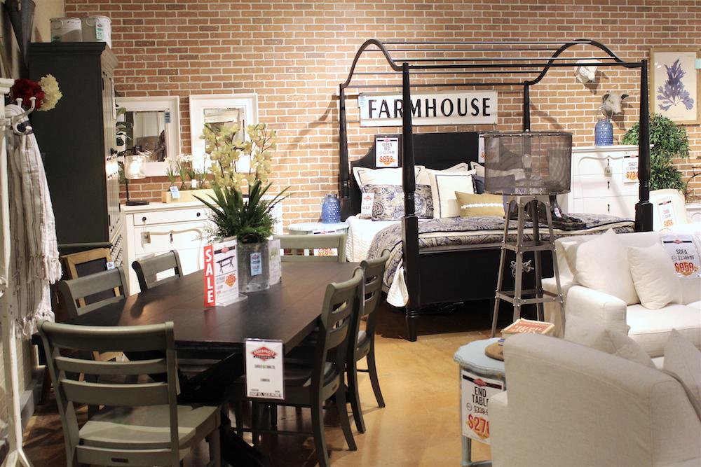 Underpriced-Furniture-Atlanta-Review-2