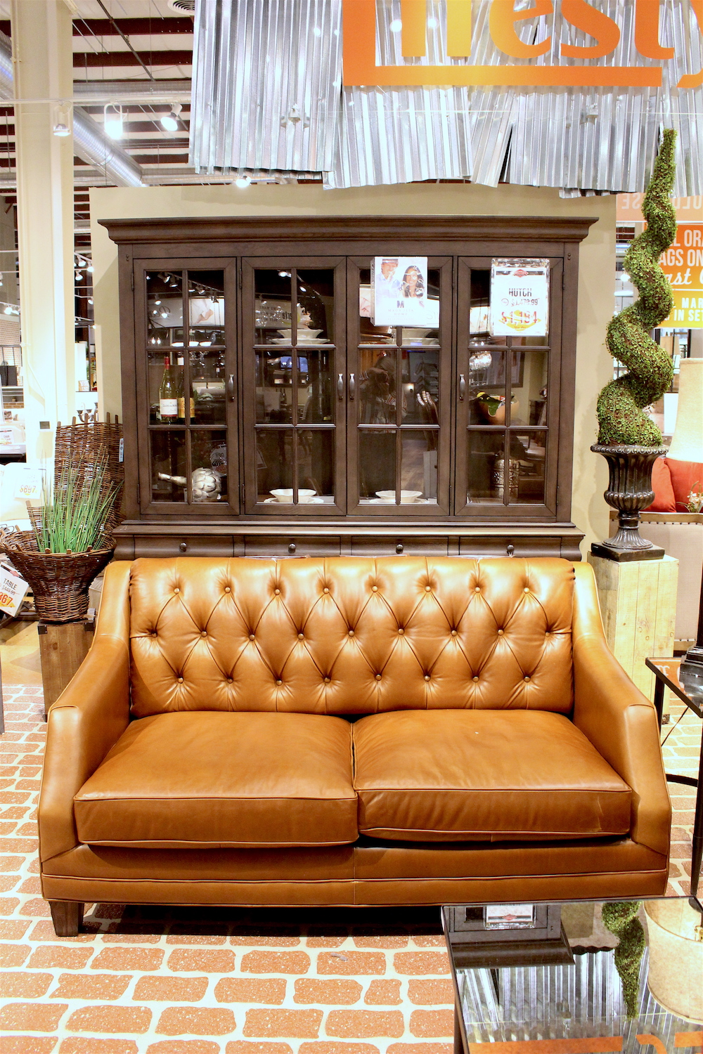 Home Decor 101 Underpriced Furniturepeachfully Chic