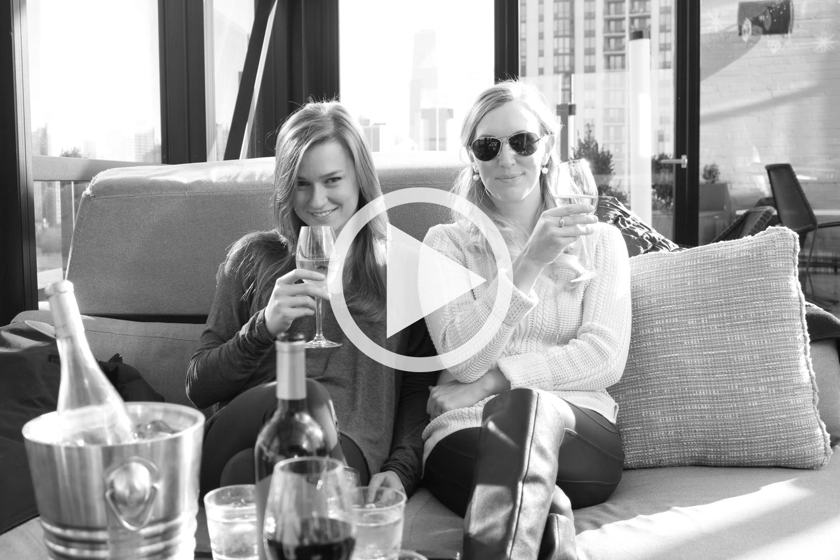 Chicago-NYE-2016-Video-Hero