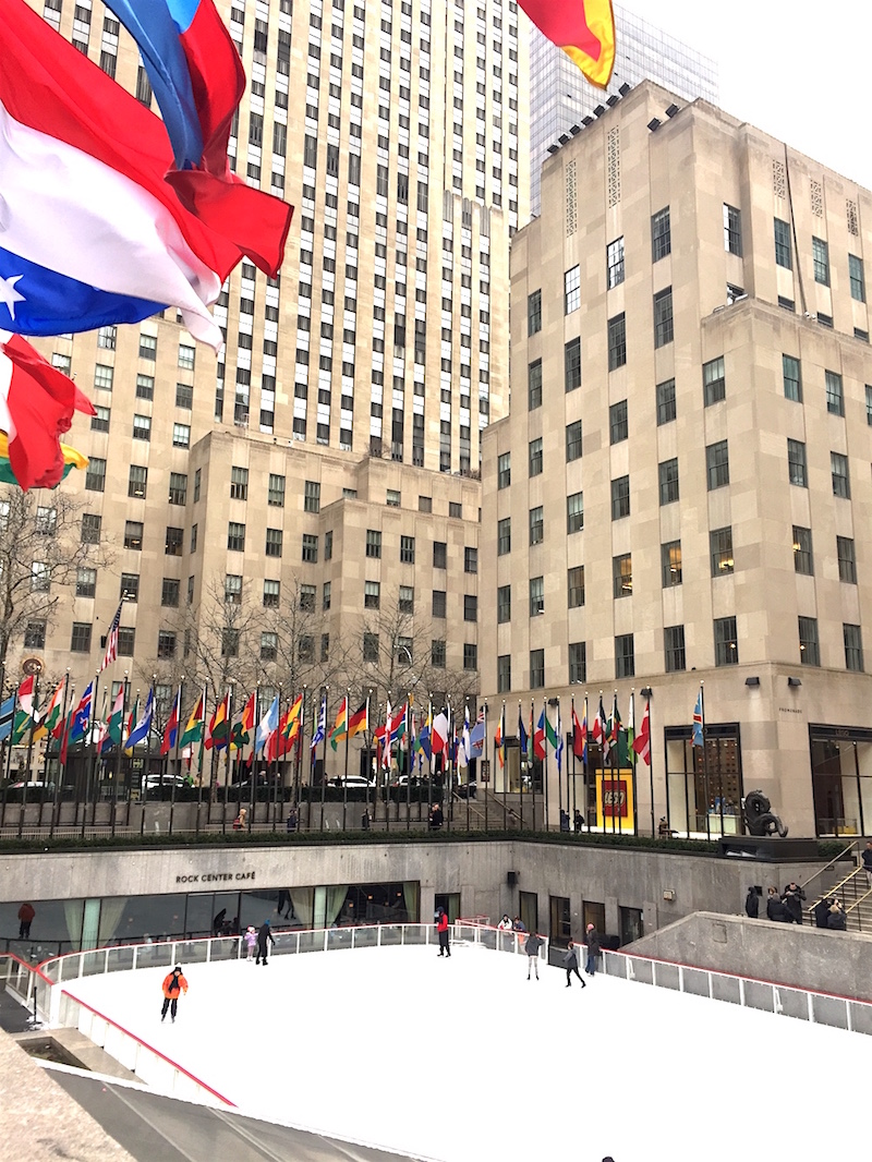 New-York-City-Pass-Rock-Center-Ice-Skating