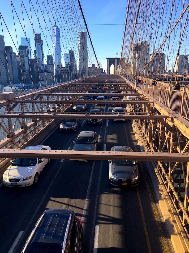 New-York-City-Pass-brooklyn-bridge