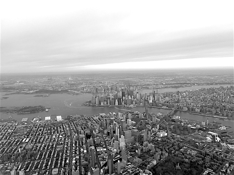 New-York-Skyline-1