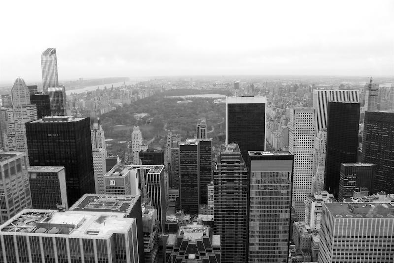 New-York-Skyline-2