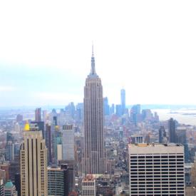 New-York-Skyline-3
