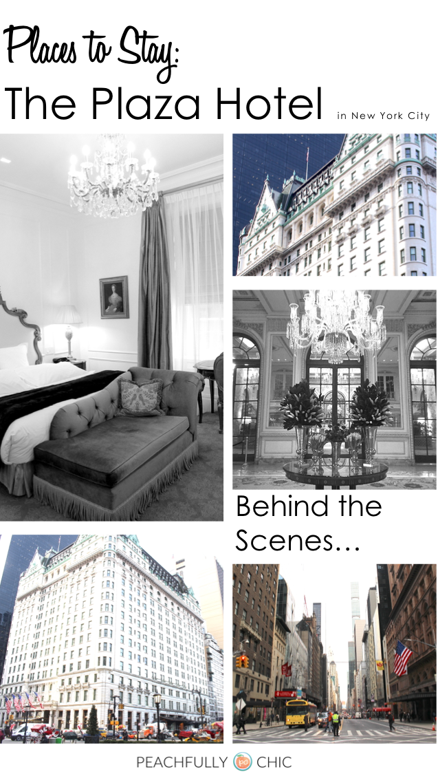 places-to-stay-NYC-the-plaza-hotel-review-1