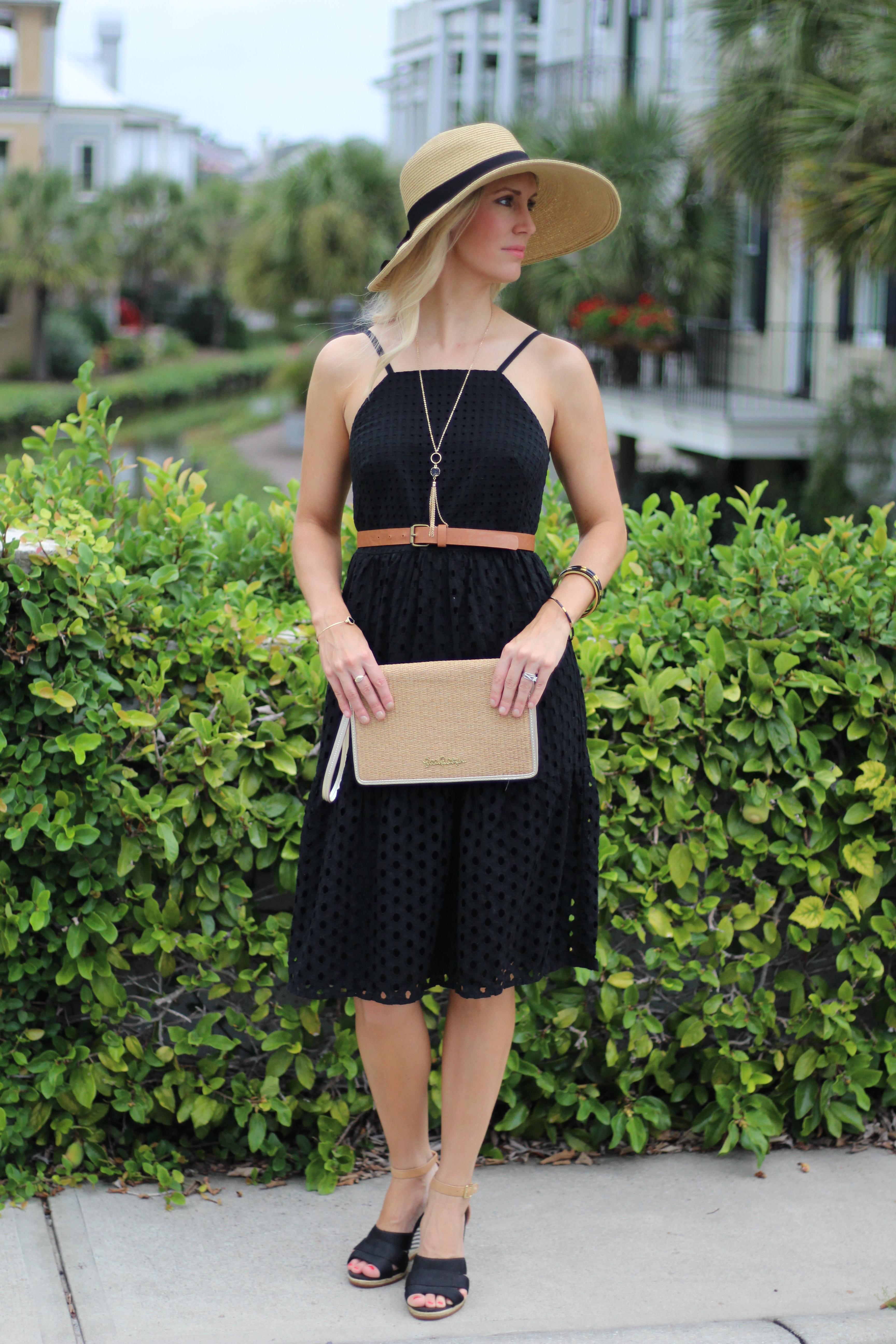 allison-cawley-little-black-dress-1