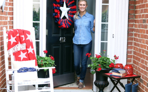 4th-of-july-front-door-decorations-allison-cawley