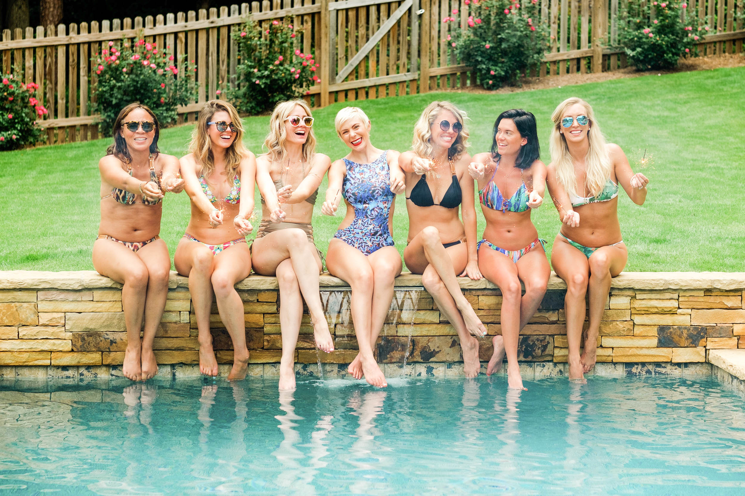 Peachfully-Chic-Pool-Party-Tips-atlanta-bloggers-2