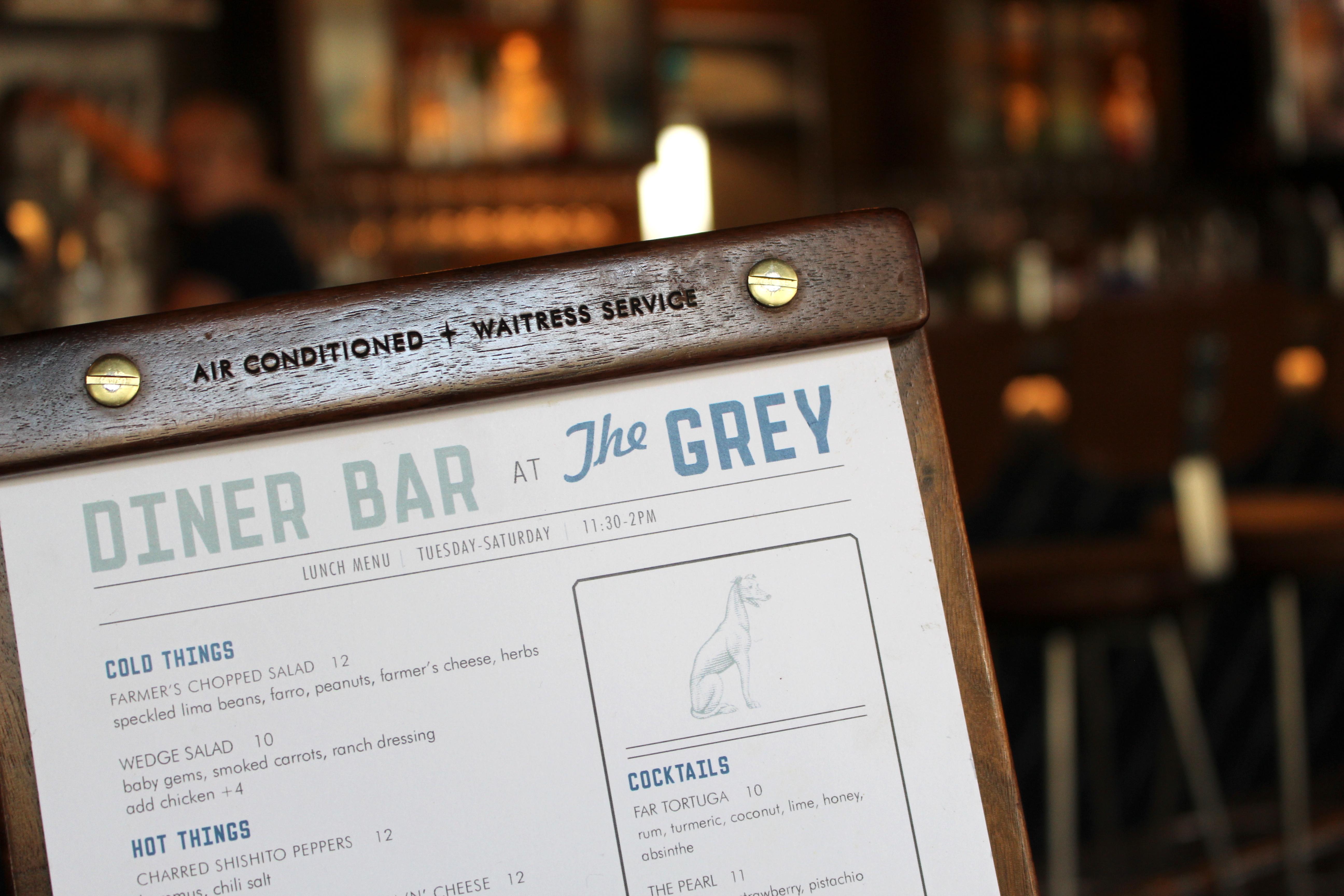 the-grey-restaurant-and-diner-savannah