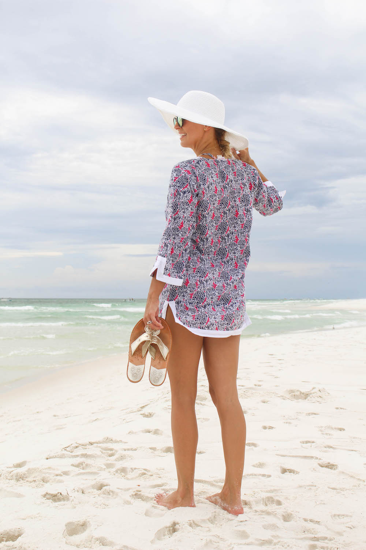 Allison-Cawley-Peachfully-Chic-Shell-Island-Florida