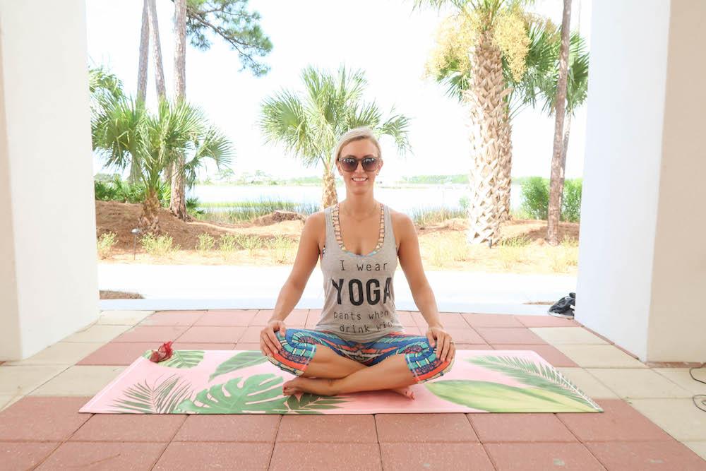 Allison-Cawley-Yoga