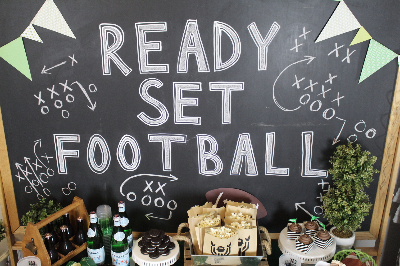 Football-Draft-Party-Tailgate-Decorations-17