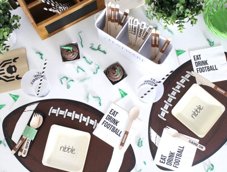 Football-Draft-Party-Tailgate-Decorations-5