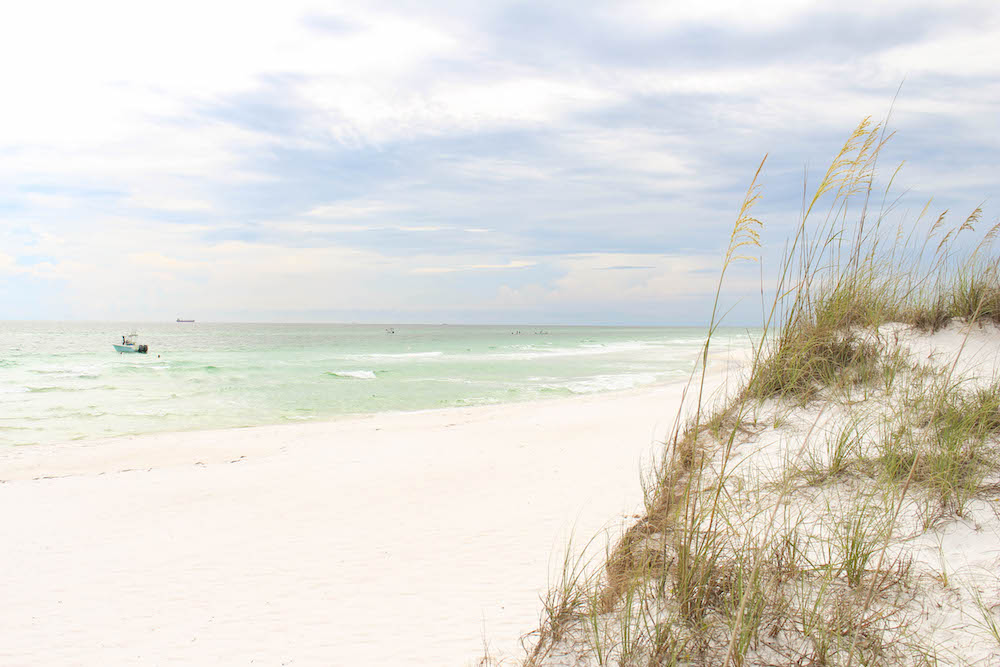 Gulf-Coast-White-Beaches-Shell-Island-Florida.jpg