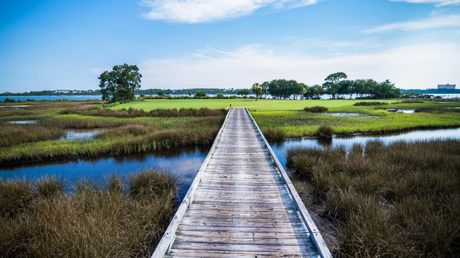 Nicklaus-Course-Boardwalk