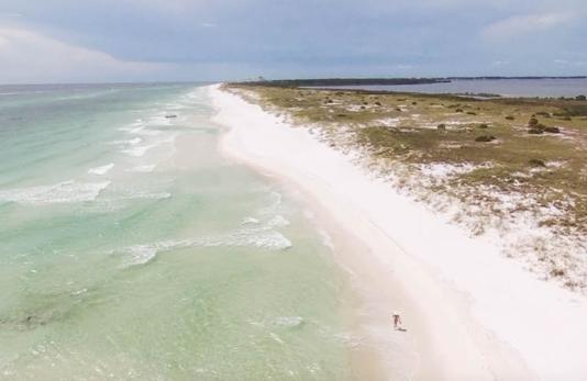 Panama-City-Beach-Shell-Island-2