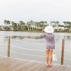 Panama-City-Beach-Sheraton-Bay-Point-Resort-Allison-Cawley